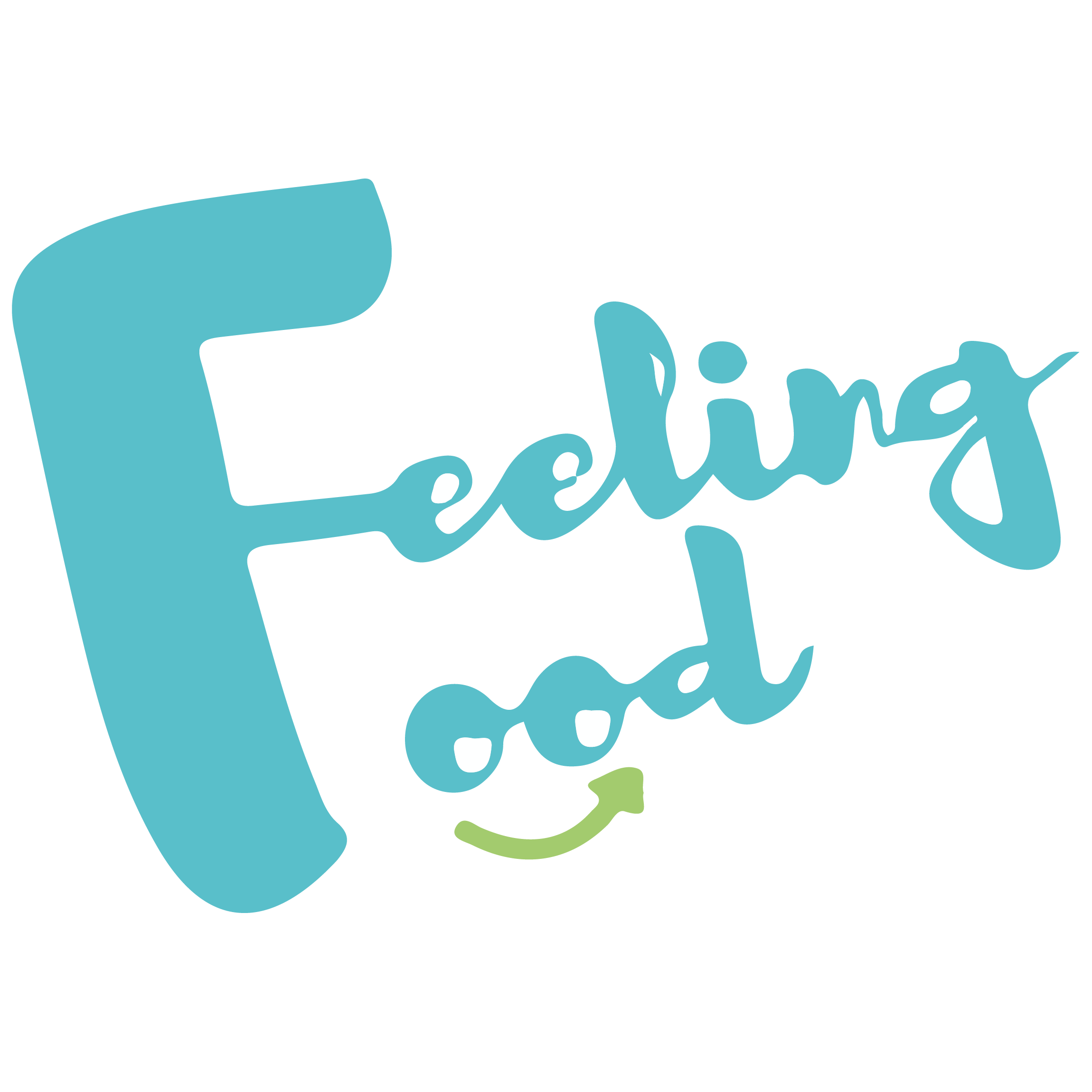 Feeling Food - Le Blog