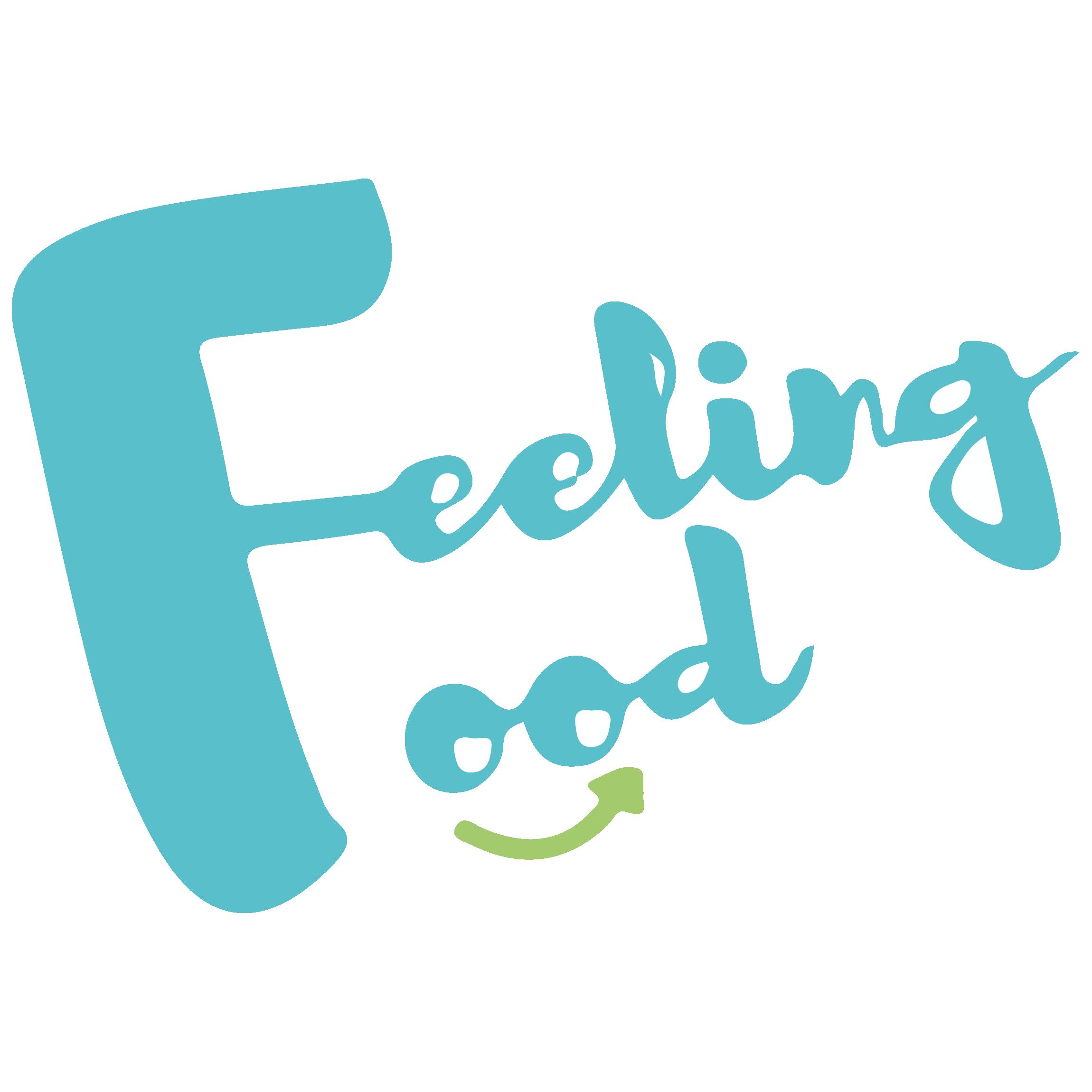 Feeling Food - Le Blog
