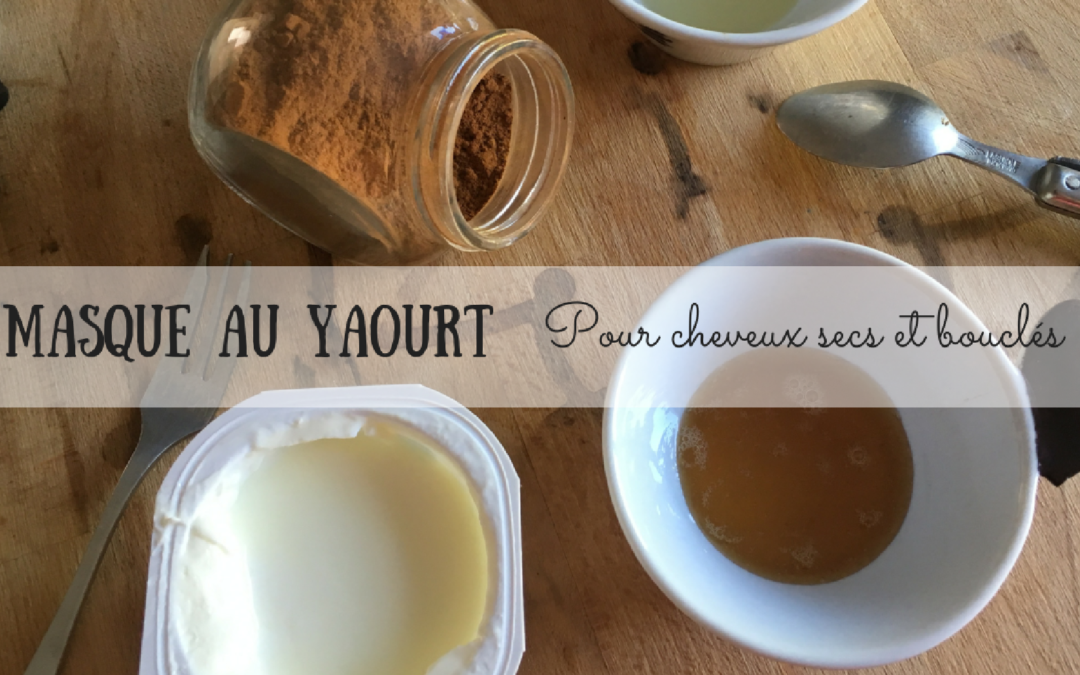 recette-masque-cheveux-yaourt-blog-feeling-food