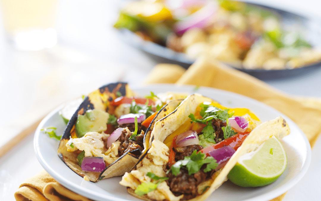 Orthorexie  : quand vouloir manger sain devient obsessionnel